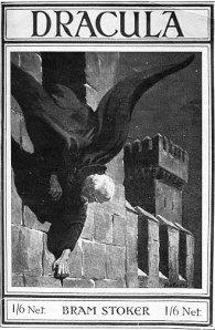 dracula-novel-cover