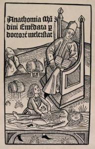 disección.1493