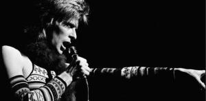 Bowie - encabezado2