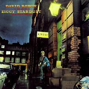 Bowie.ZiggyStardust