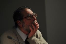 Miguel Ángel Montesanti