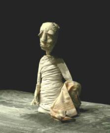 Actes-sans-paroles-de-Beckett-en-version-marionnette