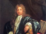 JohnDryden2