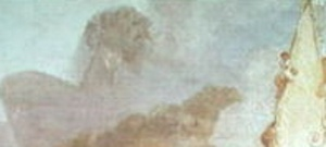 turner_Ulysses_detail