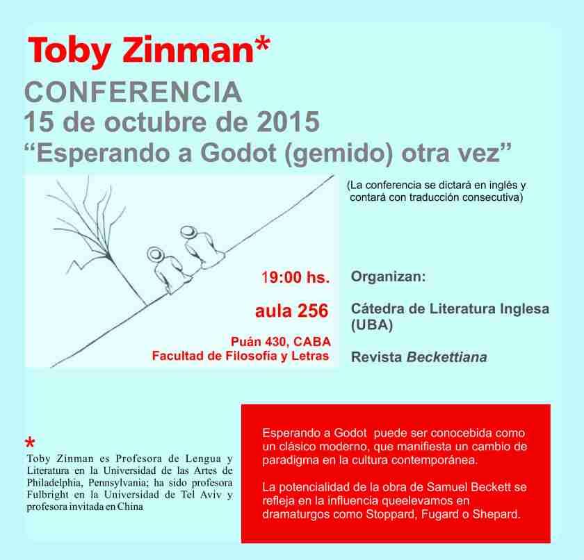conferencia_TobyZinman_256