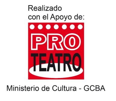 logo_proteatro_web