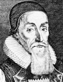 joseph-hall-bishop