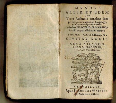 Joseph-Hall-Mundus-Alter-et-Idem-Utrecht-1643.jpg
