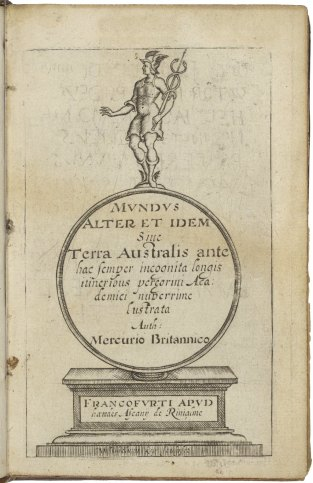 STC 12685.3, engraved title page