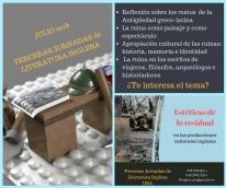 Flyer_ARQUEOLOGÍA