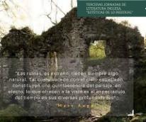 ruinas_2