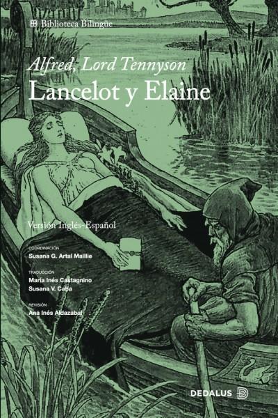 Tapa-Lancelot-400x600